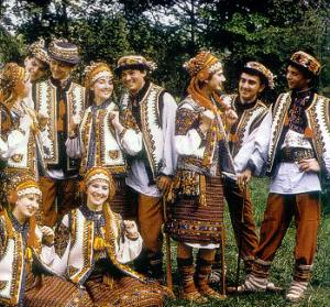 http://kolomyya.org/cultpub/images/p1.jpg