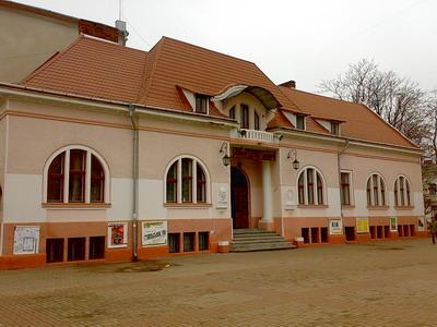 http://kolomyya.org/images/2008/3713.jpg