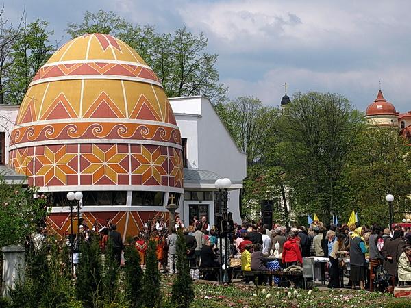 http://kolomyya.org/images/2009/08918.jpg