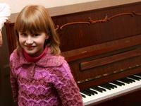 http://kolomyya.org/images/2009/11778.jpg