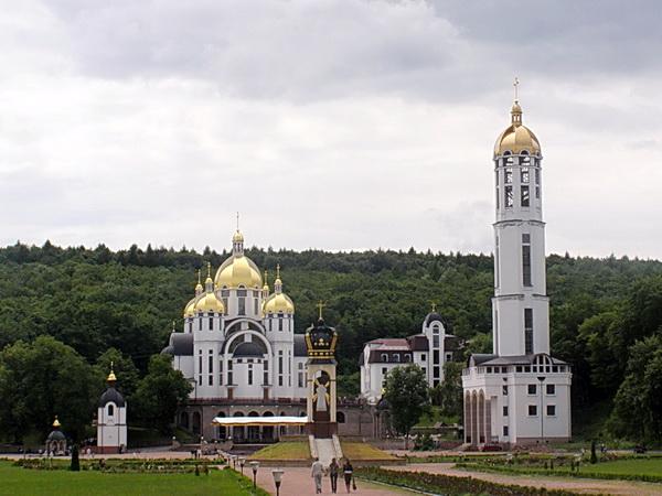http://kolomyya.org/images/2009/16114.jpg