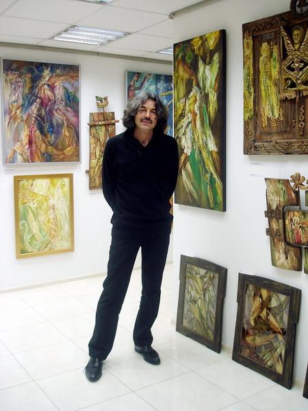 http://kolomyya.org/images/2009/25817.jpg